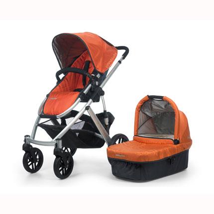 My Uppababy Vista Stroller…Stroller Girl | Baby buy Me